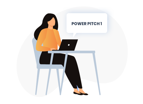 power-pitch